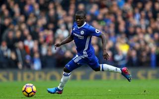n'golo kante and dele alli hailed by peers at pfa awards