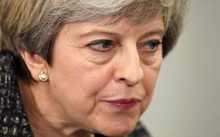 may to offer energy price cap, but will it hit competition?