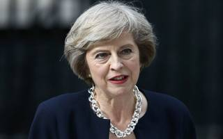 tories claim 22-point lead over labour