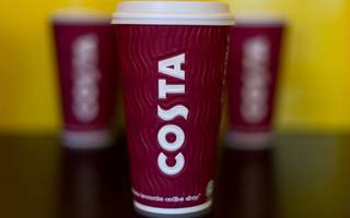 what to expect from premier inn and costa owner whitbread's results