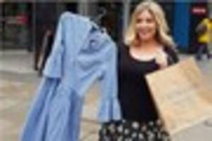 The £15 Primark dress everyone wants that's now selling for...