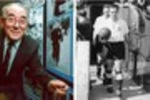 anton rippon reflects on one of derby county's inspirational...