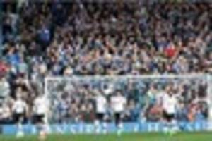 talking point: derby county must rediscover resilience on the...