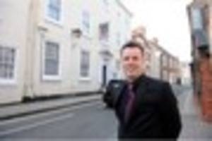 Beverley's Lairgate hotel shuts its restaurant as town saturated...