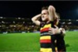 how twitter reacted after gloucester reached european challenge...