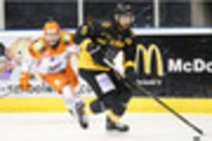 David Clarke on target for Great Britain in World Championship...