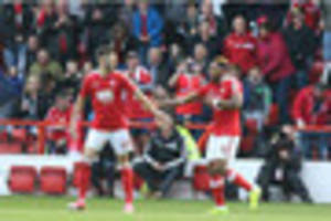 watch nottingham forest clinch crucial 3-2 victory over reading...
