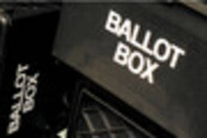 woodville residents to take to polling stations three times in...