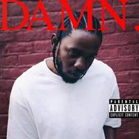 kendrick lamar shares his mother's verdict on 'damn.'
