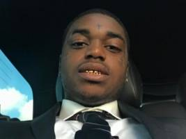 kodak black hammered hard in court, slammed by probation officer & club victim [video]