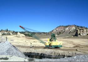 southwestern montana gold mine plans expansion