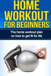 Best Selling Top Best 5 exercise at home book from Amazon (2017 Review)