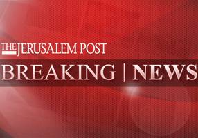 Palestinian stabbing assailant leaves several wounded in Tel Aviv