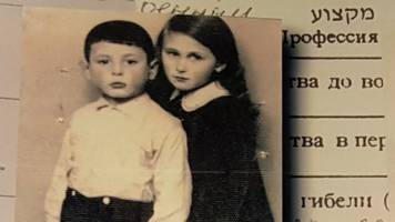 the holocaust: who are the missing million?