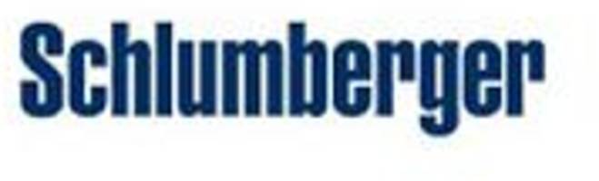 schlumberger posts yearly gain on north american oil recovery