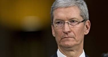 NYT: Tim Cook Threatened to Pull Uber from Store for User Tracking, Uber Denies
