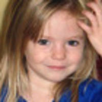 Is there a secret witness to the disappearance of Madeleine McCann