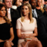 Ivanka Trump's close bond with father is causing issues for Melania