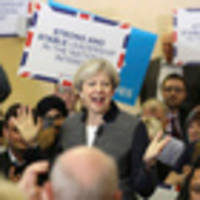 nz herald editorial: election could limit britain's approach to brexit