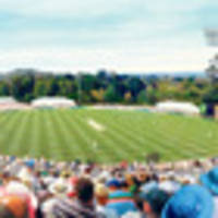 walk of fame in auckland for new zealand cricket heroes
