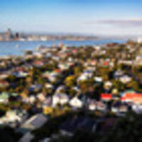 how the auckland housing crisis is affecting small and medium businesses