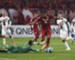 AFC Champions League 2017: Matchday five - East Zone preview