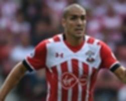 barcelona target romeu catching chelsea's pfa player of the year winner kante, claims puel