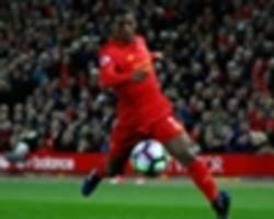wijnaldum urges liverpool to keep fighting in top-four tussle