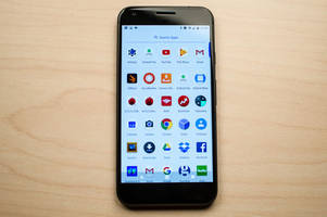 20 Google Pixel and Pixel XL tips and tricks