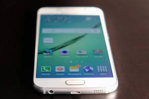25 annoying Samsung Galaxy S6 problems, and how to fix them