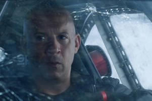Box office hits and misses: 'The Fate of the Furious' passes $900 million worldwide