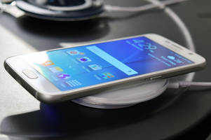 Galaxy S6 (Edge): Where to find the best prices, and everything else you need to know