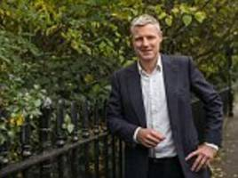 goldsmith and mcvey plot mp comeback bids in snap election