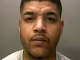 Coventry man who killed pedestrian in hit-and-run jailed