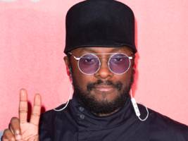 will.i.am is advising startup bank atom on 'culture, philanthropy and technology'