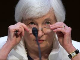 the fed leak scandal is giving ammunition to its harshest critics