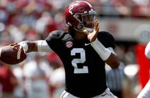 The biggest lessons from Alabama's spring game: Quarterback depth, freshmen standouts and a shaky secondary