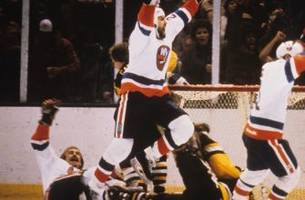 how the islanders dynasty survived an attempted penguins-based coup, 35 years ago