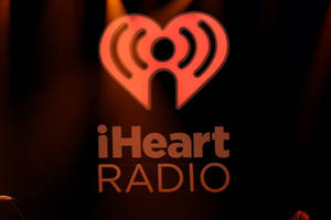 iheartradio parent may not survive one more year as 'going concern'