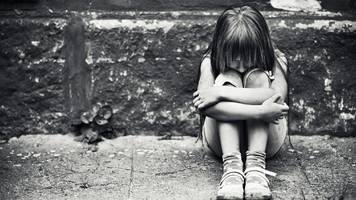 reality check: are a quarter of scottish children in poverty?