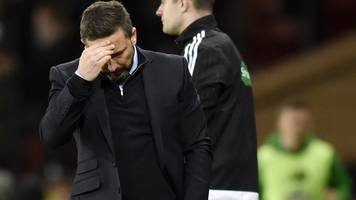 rob maclean: five things we learned at the weekend