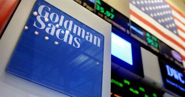 goldman burned by these corporate debt trades in q1