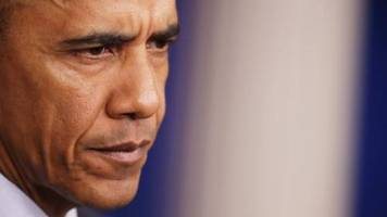 Obama To Receive $400,000 Speaking Fee At Cantor Fitzgerald Conference
