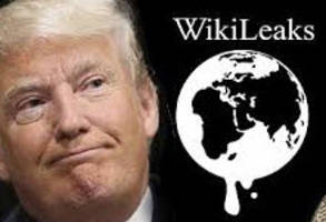 ron paul rages at trump: assange is a hero... don't declare war on the truth
