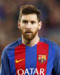 thierry henry makes huge lionel messi and cristiano ronaldo claim