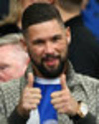 Tony Bellew v Tyson Fury: Huge boxing bout could be ON after talks confirmed