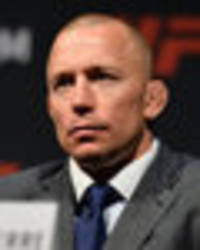 UFC News: McGregor open to Pacquiao fight, Woodley criticises St-Pierre, Rockhold on Silva