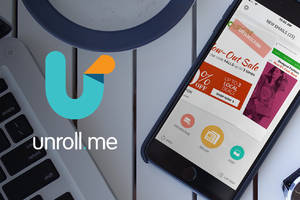 Unroll.me's CEO is 'heartbroken' that users are upset their data was sold to Uber