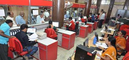 india post payment bank branches to be opened in 650 districts across country