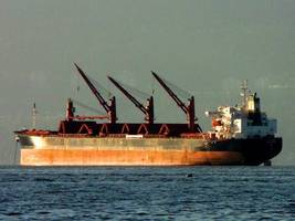 tamar carrier ship explosion off cape cod: 2 dead